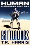 battlecover1.jpg