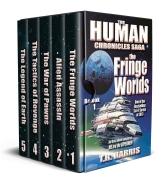 HumanC_Boxset2
