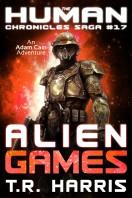 thumbnail_aliengames_17_v3
