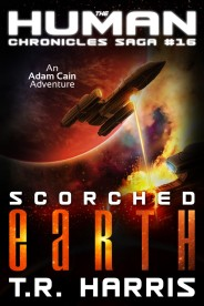 thumbnail_scortchedearth2