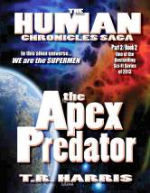 ApexCover5
