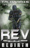 Rev3-HR