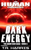 Dark-Energy-Cover-HR