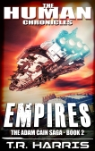 NEW NEW Empires-v3-HR