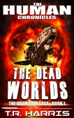 NEW NEW The-Dead-Worlds-v3-HR