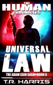 Universal-Law-Cover-HR
